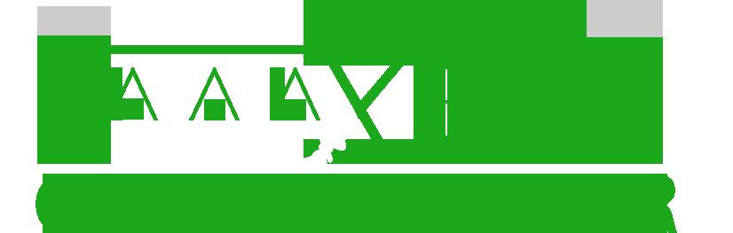 Casa Verde Star